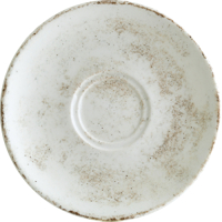 Блюдце Bonna Nacrous Matt Gourmet / MT-NCRGRM04CT -