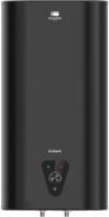 Накопительный водонагреватель Timberk T-WSS100-N23С-VB -