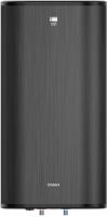 Накопительный водонагреватель Timberk T-WSS100-N27C-VG -