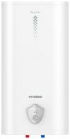 Накопительный водонагреватель Hyundai H-SWS15-30V-UI694 -