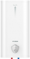 Накопительный водонагреватель Hyundai H-SWS15-80V-UI696 -