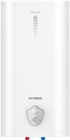 Накопительный водонагреватель Hyundai H-SWS15-100V-UI697 -