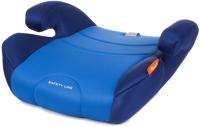 Бустер Rant Point 5 Safety Line / LB-781 (Sapphire Blue) -