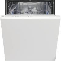 Посудомоечная машина Indesit DIE 2B19 -