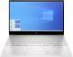 Игровой ноутбук HP Envy 15-ep0041ur (22P35EA) -