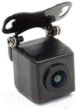 Камера заднего вида Incar VDC-417 AHD