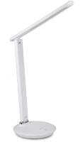 Настольная лампа ArtStyle TL-249W -