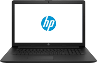 Ноутбук HP 17-by4008ur (2X1Z2EA) -