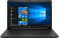 Ноутбук HP Laptop 17-by4007ur (2X1Y7EA) -