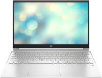 Ноутбук HP Pavilion 15-eg0095ur (37N91EA) -