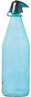 Бутылка для воды Herevin 111610-000 (голубой) -