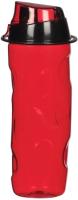 Бутылка для воды Herevin Ottawa / 161503-000 (красный) -