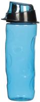 Бутылка для воды Herevin Ottawa / 161503-000 (голубой) -