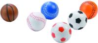Игрушка для животных Beeztees Мячик спортивный / 419971 -