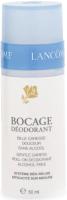 Дезодорант шариковый Lancome Bocage (50мл) -