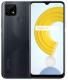 Смартфон Realme C21 4/64GB / RMX3201 (черный) -