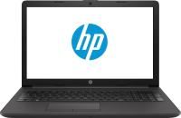 Ноутбук HP 250 G7 (202V3EA) -