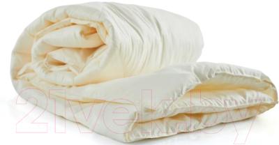 Одеяло D'em Прыгажуня 172х205 dargez одеяло лёгкое bombey 172х205 см