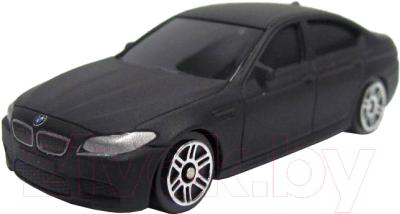 Масштабная модель автомобиля RMZ City City BMW M5 / 344003SM
