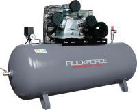 Воздушный компрессор RockForce СБ4/ф-500.LB75 -