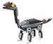 Конструктор Qunxing Toys Динозавр / 6301-6306 -