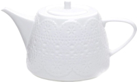 Заварочный чайник Walmer Charlotte / W07380050 -