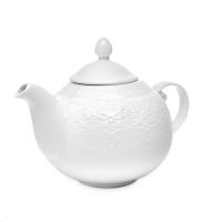 Заварочный чайник Walmer Emily / W07680100 -