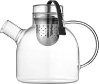 Заварочный чайник Walmer Future / WP3605080 -