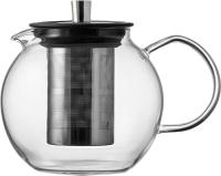 Заварочный чайник Walmer Wonder / W37000301 -