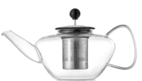 Заварочный чайник Walmer Lord / WP3608100 -