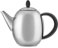 Заварочный чайник Walmer Smart / W37000703 -