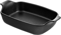 Форма для запекания Walmer Iron-Black / W37000648 -