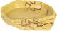 Кормушка для рептилий Lucky Reptile Sandstone / WDS-2 -