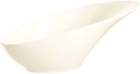Салатник Arcoroc Appetizer / L3199 -