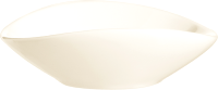 Салатник Arcoroc Appetizer / L3202 -