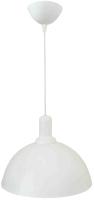 Потолочный светильник Apeyron Electrics 15Вт 220В / 12-101 (белый) -
