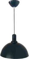 Потолочный светильник Apeyron Electrics 15Вт 220В / 12-103 (черный) -