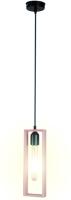 Потолочный светильник Apeyron Electrics Клэр 60Вт 220В / 14-41 -