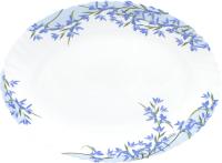 Блюдо Arcopal Aliya Blue / L77961 -