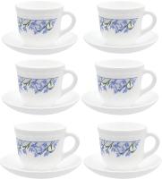 Набор для чая/кофе Arcopal Aliya Blue / L77967 -
