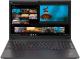 Ноутбук Lenovo ThinkPad E15 Gen 2 (20TD001QRT) -