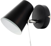 Спот Aitin-Pro K216/1W (черный) -