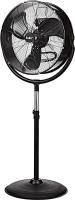Вентилятор Ballu BIF-10S -