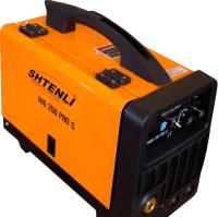 Полуавтомат сварочный Shtenli MIG-250 Pro S -