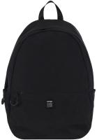 Рюкзак Miniso 2037 (черный) -
