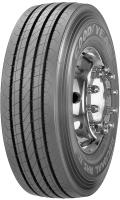 Грузовая шина Goodyear Regional RHS II 315/70R22.5 154/150L Рулевая -