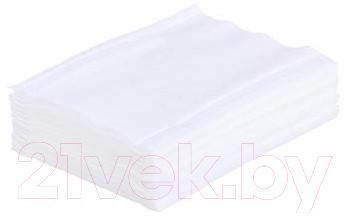 Ватные диски Miniso 9811
