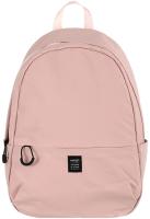 Рюкзак Miniso 2044 (розовый) -