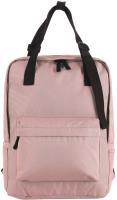 Рюкзак Miniso 1955 (розовый) -