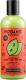 Гель для душа Organic Kitchen Домашний SPA Detox Натуральный Love You So Matcha (270мл) -